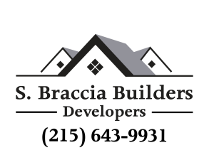 Braccia Builders