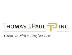 Thomas J. Paul, Inc