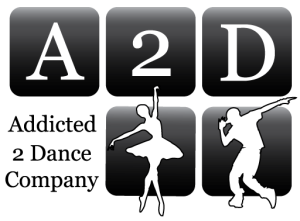 Addicted 2 Dance