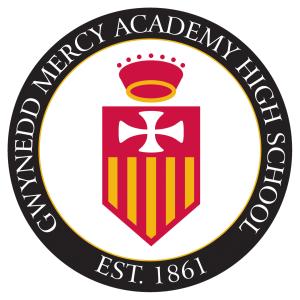 Gwynedd Mercy Academy