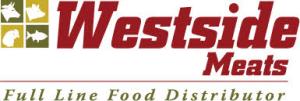 Westside Meats