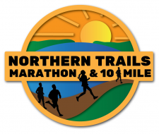 Northern Trails Marathon & Ten Miler