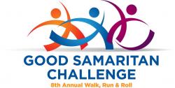 Good Samaritan Challenge
