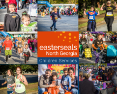 ESNG's Virtual Trick or Treat Trot-Saturday October 23, 2021