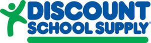 Discount Schools