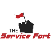 The Service Fort