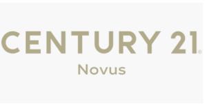 C21 Novus
