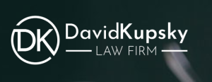 David Kupsky