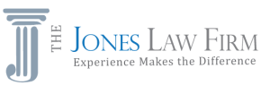 The Jones Law Firm LLC