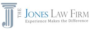 The Jones Law Firm