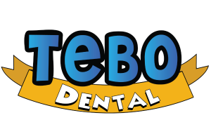 Teebo Dental