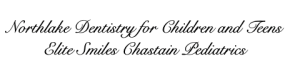 Northlake Children and Teens Dentistry/Elite Smiles Chastain Pediatrics