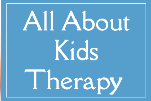 All About Kids Therapy