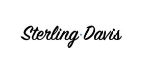 Sterling Davis