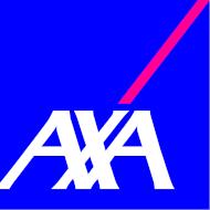 AXA Bermuda National Olympic Distance Championship