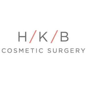 Hunstad/Kortesis/Bharti Cosmetic Surgery