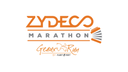 2022 Zydeco Marathon!  26.2 Full  |  13.1 Half  |  Team Relay  |  5k  |  1 Mile