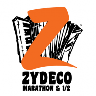 2017 Zydeco Marathon & 1/2