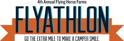 Flying Horse Farms Flyathlon