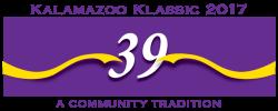Kalamazoo Klassic