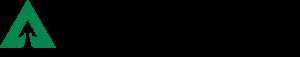 Weyerhaueser