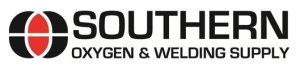 Southern Oxygen