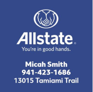 Micah Smith Allstate