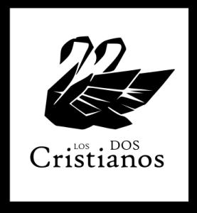 Los DOS Cristianos
