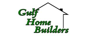 Gulf Home Builders