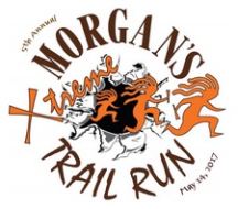 Morgan's Xtreme Trail Run