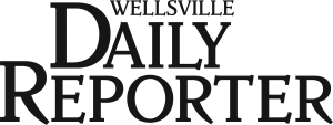 Wellsville Daily