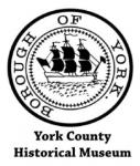 Yorktown Independence Day 8K Run & 5K Walk