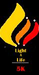 Light A Life 5k