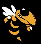 2018 Hornet Races