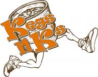 Kegs N K's Port Huron