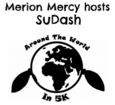 Merion Mercy Academy SuDash 5K Run/1 Mile Walk