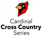 Cardinal Cross Country Series