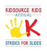 Kidsource 5K