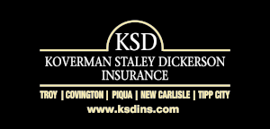 Koverman Staley Dickierson Insurance