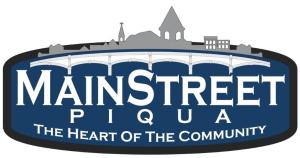 Mainstreet PIqua