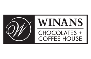 Winans Chocolates & Coffee