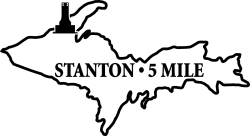 Stanton 5 Mile Run/Walk