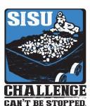 2015 The SISU Challenge