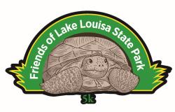 Friends of Lake Louisa State Park 5K Run and Walk