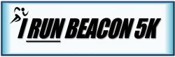 I RUN BEACON 5K RUN/WALK - VIRTUAL EVENT