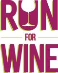 Run for Wine 5K