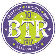 Beaufort Twilight Run