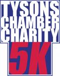 Tysons Chamber Charity 5K