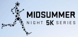 Midsummer Night 5K Series