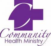 Community Health Ministries Benefit 5K and Foot Golf